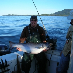 2009 fishing photos 038